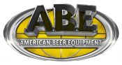 American Beer Equipment