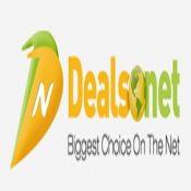 dealsonet.com