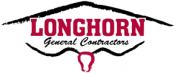 Longhorn General Contractors