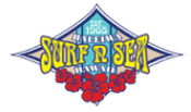 Surf N Sea Dive Shop & Tours Hawaii
