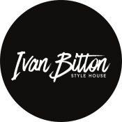 Ivan Bitton Style House