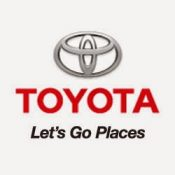 Germain-Toyota-of-Sarasota