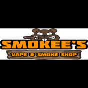 Smokee's Vape & Smoke Shop