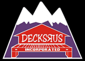 Decks R Us Inc.