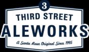 Third Street Aleworks Santa Rosa