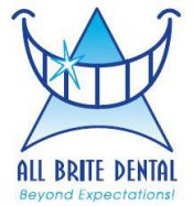 All Brite Dental