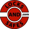 Locks and Safes Colchester CT