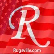 Rugsville Premier Online Home Store