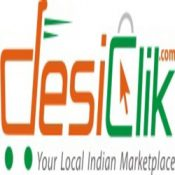 DesiClik.com South Asian Merchandise