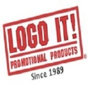 LogoIt Promotional Products