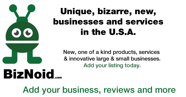 Business directory usa business