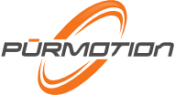Purmotion, Inc