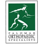 Escondido Orthopaedic Surgery