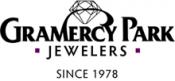 Gramercy Park Jewelers