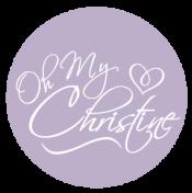 Christine K Jewelry