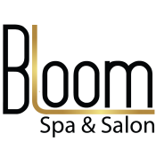 Bloom Spa & Salon