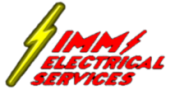Simms Electrical Services