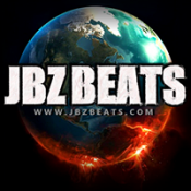 JBZ Beats LLC