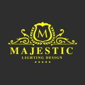 Majestic Lighting Design – The Woodlands TX