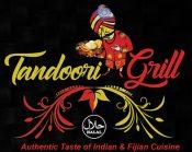 Tandoori Grill Sacramento