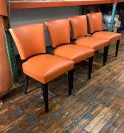 HC Custom Upholstery