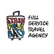 Stash Your Bag – Travel Agency