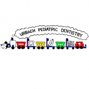 Urbach Pediatric Dentistry