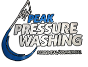 Peak Pressure Washing