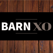 Barn XO – Furniture Manufacturer