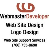 San Diego Web Site Design