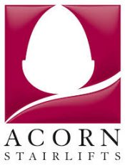Acorn Stairlifts California
