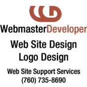 San Diego Freelance Web Designers