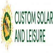 Custom Solar and Leisure