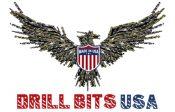 Drill Bits USA