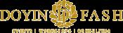 Doyin Fash Event Planning Company