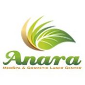 Anara Medspa & Cosmetic Laser Center