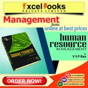 Buy Books Online at Best Prices by Excelbooks