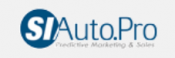 SI Auto Pro – Repair Management Software