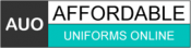 Affordable Uniforms Online