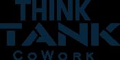 Think Tank CoWork