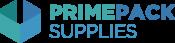 Primepack Supplies