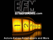 ExtrasForMovies Casting Calls Auditions Worldwide