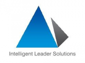 Intelligent Leader Solutions San Diego