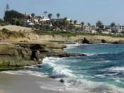 Photos of California Stock Photography
