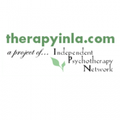 TherapyinLA.com – Therapy in Los Angeles