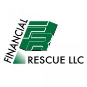 Financial Rescue LLC