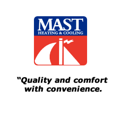 Mast Heating Cooling Michigan Online