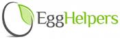 Egg Donation Clinic