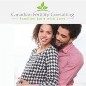 Fertility Treatment Canada