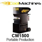 Cool Machines Cm1500 For Sale